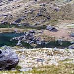 Paternoster Lakes Feb 2020-6314