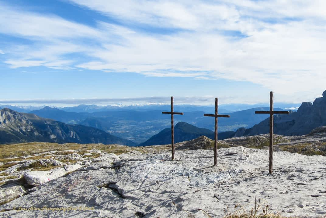 Dolomites13