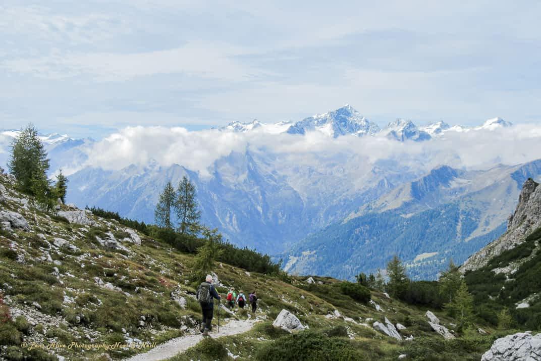 Dolomites7